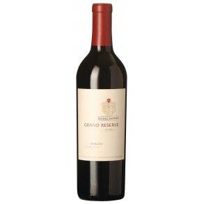 8d92fe141d2 Cabernet Sauvignon vine - Køb god vin inkl. gratis fragt her side 4/4