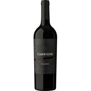 ffaa4218f3b Cabernet Sauvignon vine - Køb god vin inkl. gratis fragt her side 2/4