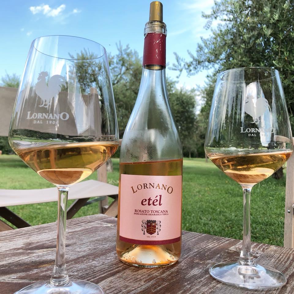 Lornano-Etel-rose