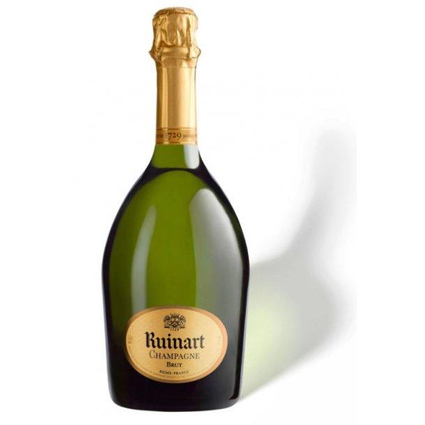 Ruinart Champagne Brut 75 cl. - 12%