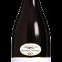 Stoneleigh Pinot Noir 2016
