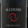 Primitivo Alchymia Barbanera 2014