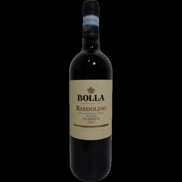 Bolla Bardolino Classico 2015
