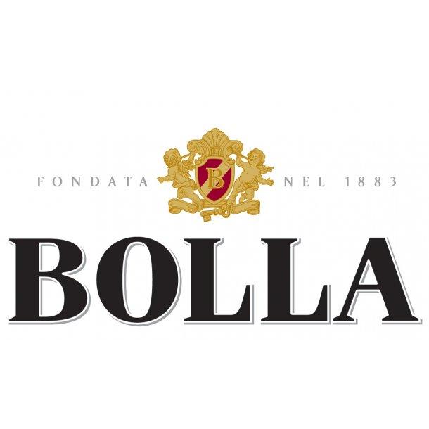 Bolla Ripasso Le Poiane Classico Superiore
