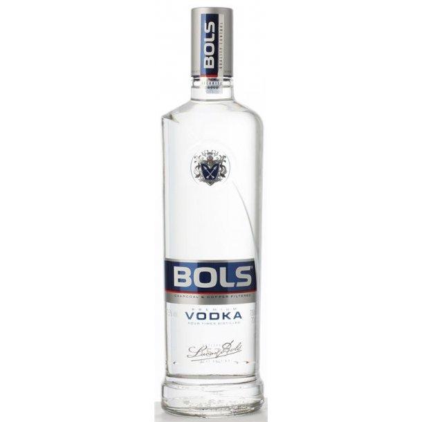 Bols Vodka Classic 37,5% 70CL