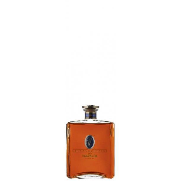 Camus Extraordinaire Cognac