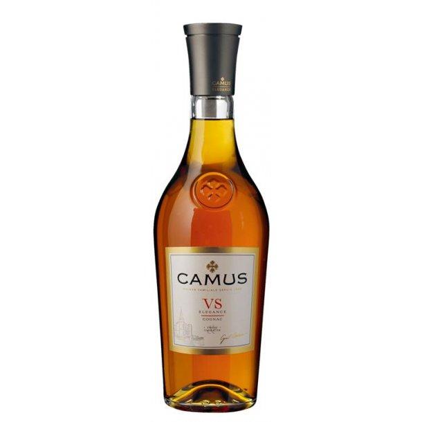 Camus V.S. Elegance - 100 cl