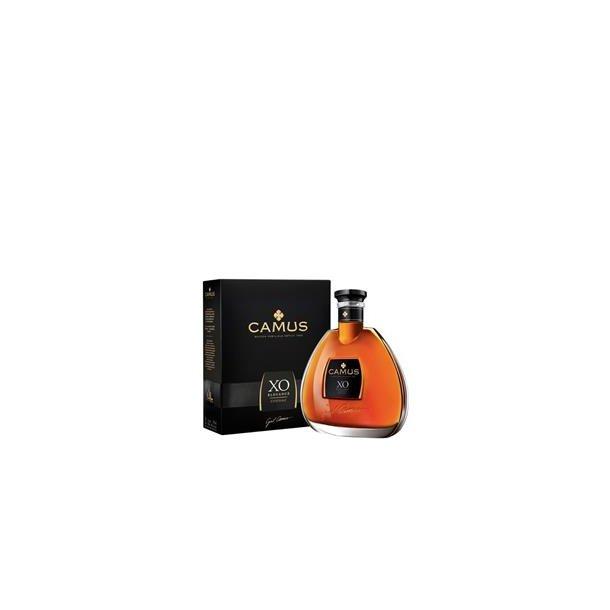Camus X.O. Elegance Cognac