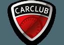 carclubLogo