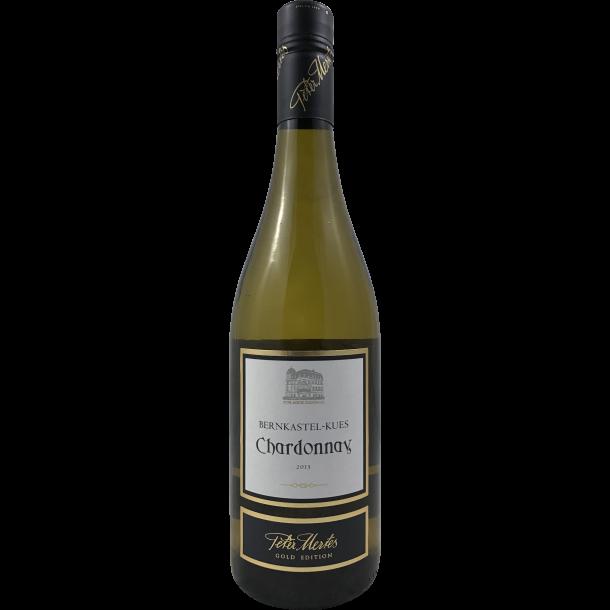 Peter Mertes Bernkastel-Kues Chardonnay 2015
