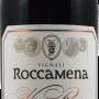 Vignali Roccamena Vino Rosso