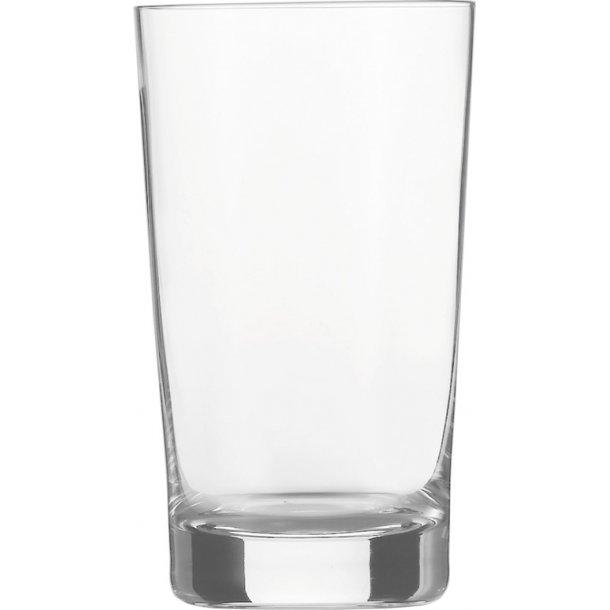 Schott Zweisel Barglas - 6 stk.
