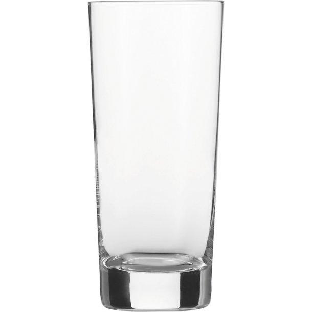 Schott Zweisel Longdrink glas - 6 stk.