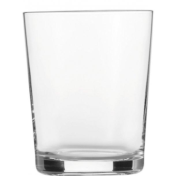 Schott Zweisel Softdrink glas - 6 stk.