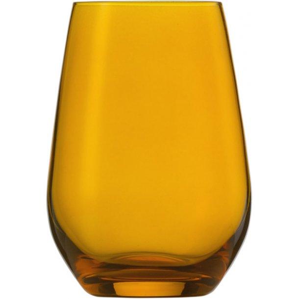 Schott Zweisel Vandglas
