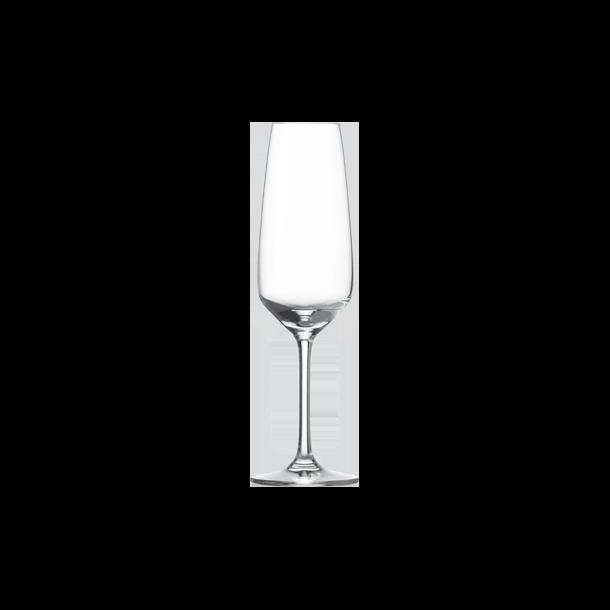 Schott Zwiesel Champagneglas 6 stk.