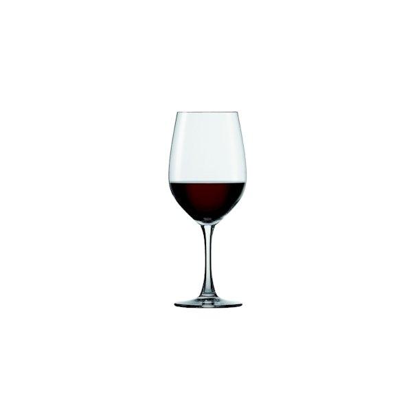 Spiegelau rødvinsglas Bordeaux Winelovers