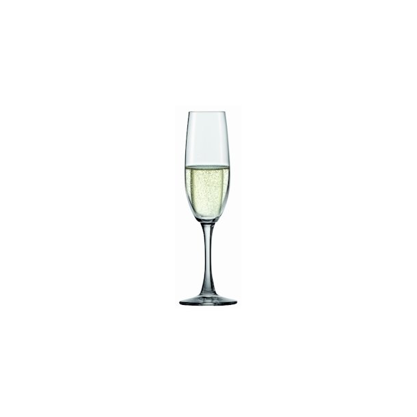 Spiegelau Champagne glas Winelovers