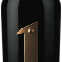 Bodega Antigal Uno Malbec 2013